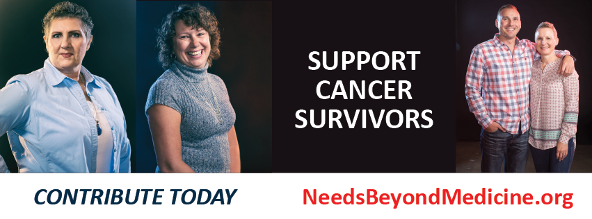 support_survivors_fb
