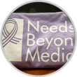 Needs Beyond Medicine annual report 2020
